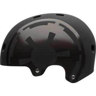 Bell Segment Star Wars Darth Vader L.E., matt black - Fahrradhelm