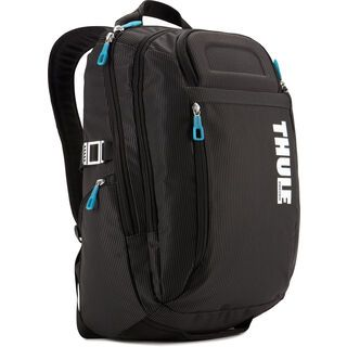 Thule Crossover 21L, black - Rucksack