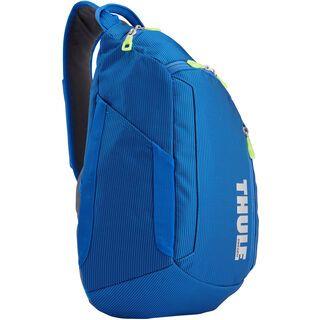 Thule Crossover Sling Pack, cobalt - Rucksack