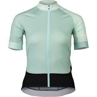 POC Essential Road Women's Jersey, apophyllite multi green - Radtrikot