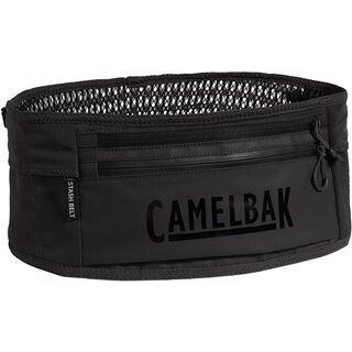 Camelbak Stash Belt - M, black - Hüfttasche