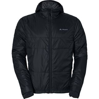 Vaude Men's Tirano Padded Jacket, black - Radjacke