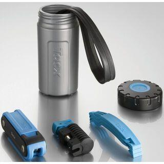 Tacx ToolTube Werkzeugflasche T4800