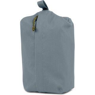 Millican Miles the Wash Bag 4L, tarn - Kulturbeutel