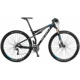Scott Spark 940 2013 - Mountainbike
