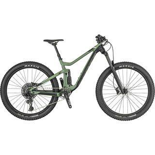 Scott Contessa Genius 730 2019 - Mountainbike