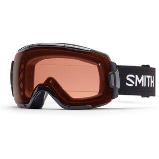 Smith Vice, black/Lens: rc36 - Skibrille