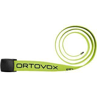 Ortovox Ortovox Belt, happy green - Gürtel