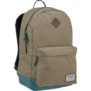 Burton Women's Kettle Pack, rucksack slub - Rucksack