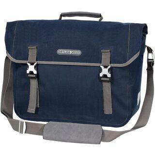 Ortlieb Commuter-Bag Two Urban QL2.1, ink - Fahrradtasche
