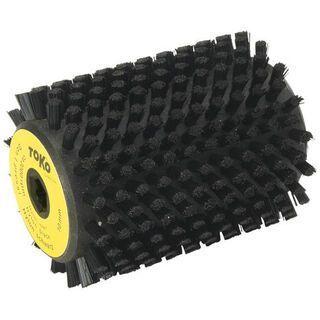 Toko Rotary Brush Nylon Black - Rotorbürste