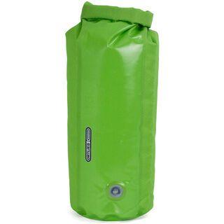 Ortlieb Packsack PS21R, limone - Packsack