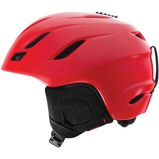 Giro Nine, red - Skihelm