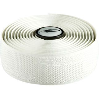Lizard Skins DSP Bar Tape 2.5 mm, white - Lenkerband