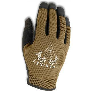 Dakine Covert Glove, dark olive - Fahrradhandschuhe