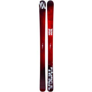 Völkl Mantra 2014 - Ski