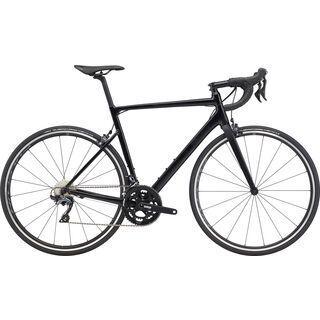 Cannondale CAAD13 Ultegra 2020 - Rennrad