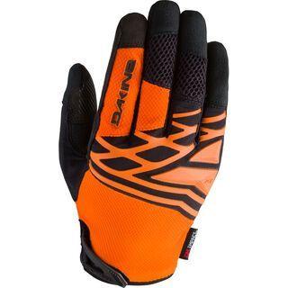 Dakine Sentinel Glove, vibrant orange - Fahrradhandschuhe
