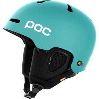 POC Fornix, tin blue - Skihelm