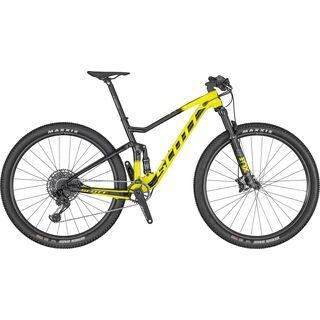 Scott Spark RC 900 Comp 2020 - Mountainbike