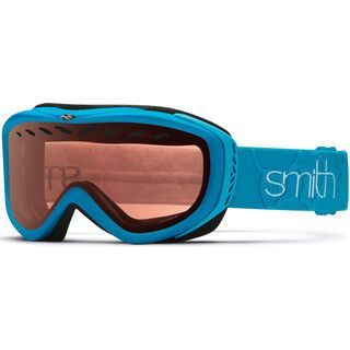 Smith Cascade Airflow Series, black/Lens: rc36
