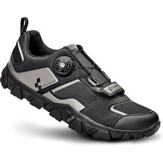 Cube Schuhe All Mountain Pro, Blackline