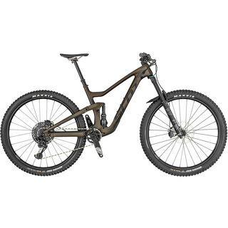 Scott Ransom 910 2019 - Mountainbike