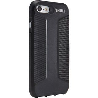 Thule Atmos X3 iPhone7, black - Schutzhülle