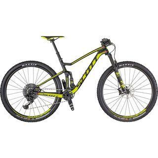 Scott Spark 920 2018 - Mountainbike