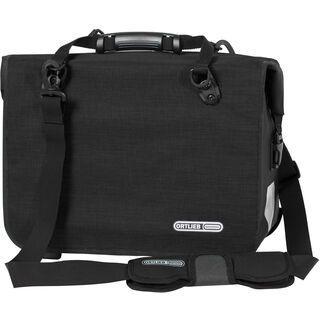 Ortlieb Office-Bag QL3.1 schwarz