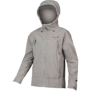 Endura MT500 Waterproof Jacket II fossil