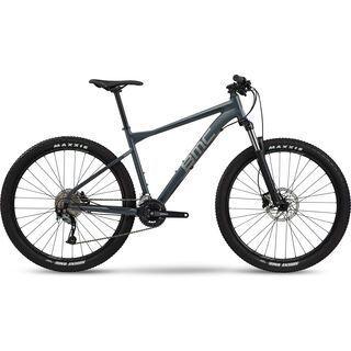BMC Sportelite Two 2020, airforce grey - Mountainbike