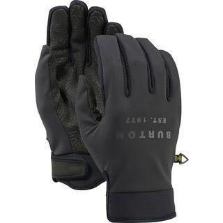 Burton Spectre Glove, true black - Snowboardhandschuhe