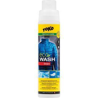 Toko Eco Down Wash - Pflegemittel