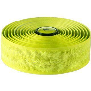 Lizard Skins DSP 3.2 mm Bar Tape, neon - Lenkerband