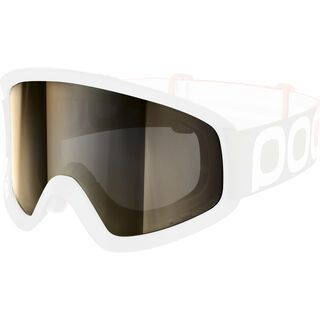 POC Ora Spare Lens Clarity MTB light brown