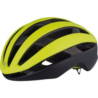 Specialized Airnet, safety ion/black - Fahrradhelm