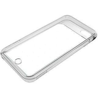 Quad Lock Poncho iPhone 6 Plus/6s Plus - Schutzhülle