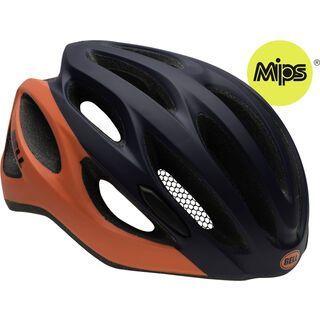 Bell Tempo Joy Ride MIPS, midnight/infrared - Fahrradhelm