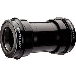 Easton Bottom Bracket PF30 (46/30 mm)