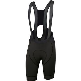 Sportful BodyFit Pro Ltd Bibshort, black - Radhose