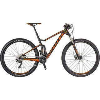Scott Spark 960 2018 - Mountainbike