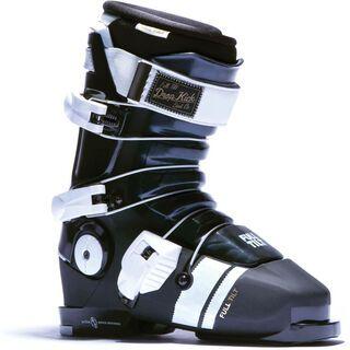 Full Tilt Drop Kick 2014, black - Skiboots