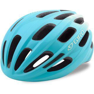 Giro Isode, glacier - Fahrradhelm