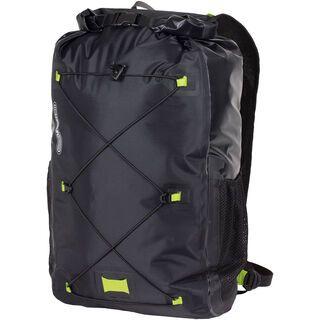 Ortlieb Light-Pack Pro 25, schwarz - Rucksack