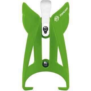 SKS Topcage, green - Flaschenhalter