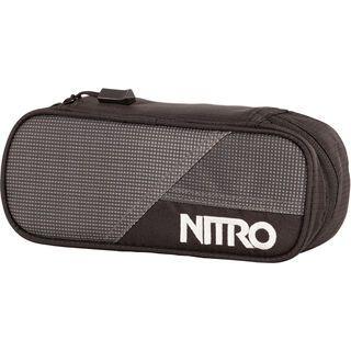 Nitro Pencil Case, blur