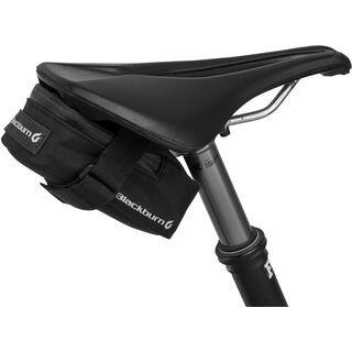 Blackburn Local Ride Kit inkl. Werkzeug