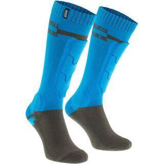 ION BD-Socks 2.0 inside blue