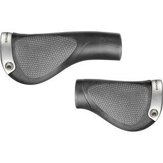 Ergon GP1 Rohloff/Nexus - Griffe